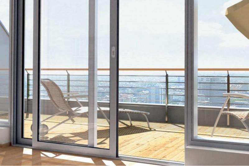 Plan Renove ventanas 2015. ¡Benefíciate!