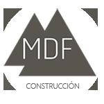 MDF Construcción - empresa constructora Valencia
