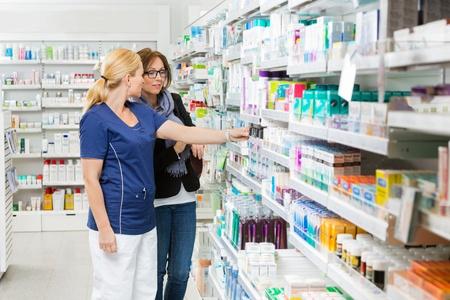 Reforma de farmacias en Valencia: Cómo trabajamos