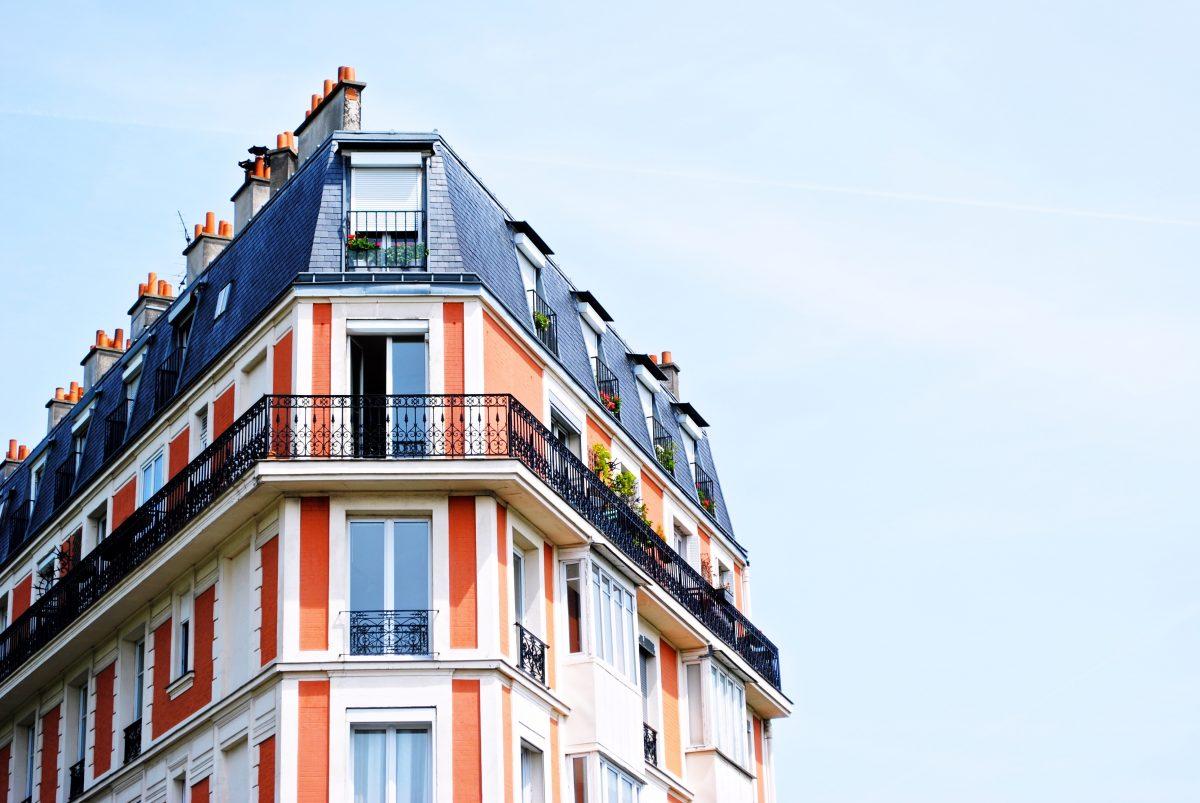 Ayudas para rehabilitación de edificios: Oportunidad para hacer mejoras