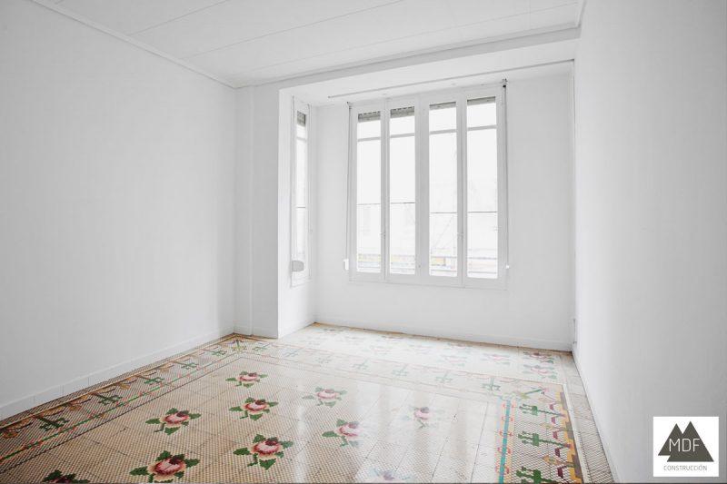 Cómo elegir el mejor suelo para una vivienda