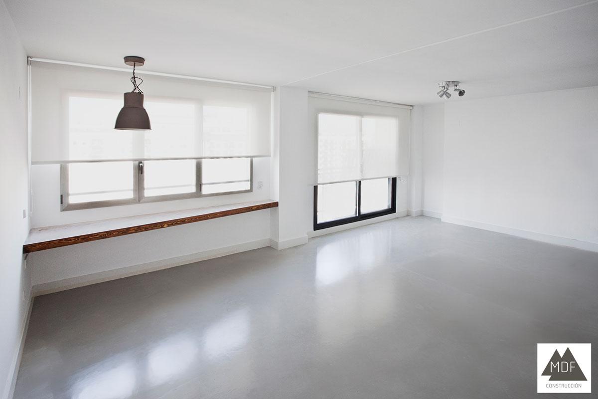 c mo elegir el mejor suelo para una vivienda empresa