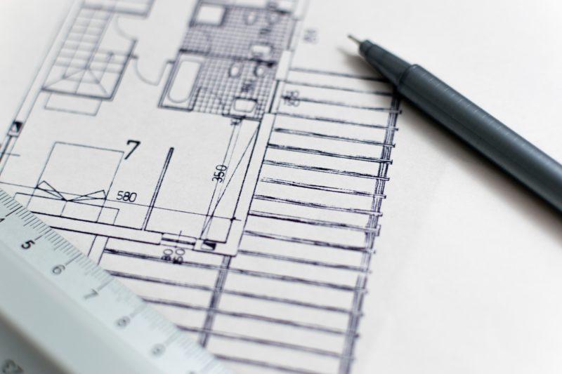 Por qué tu reforma en Valencia necesita un arquitecto