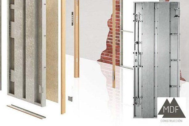 Por qué tu vivienda debería tener una puerta acorazada