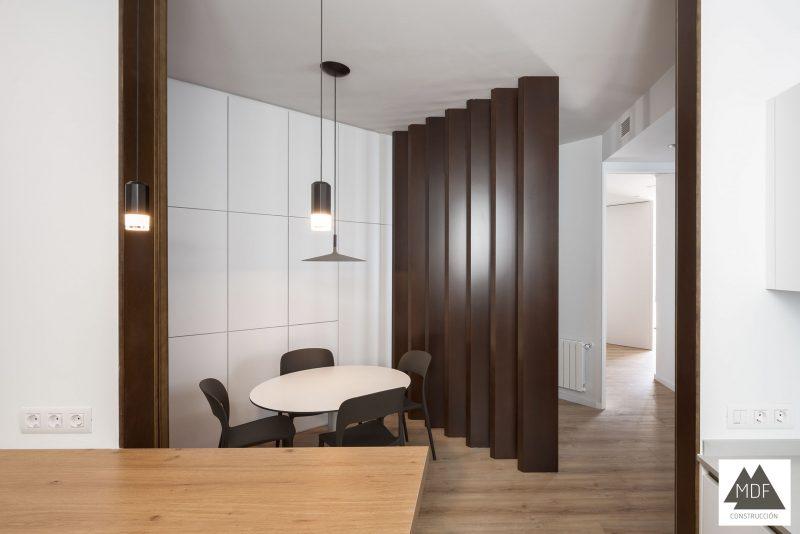 Soluciones con madera, una apuesta segura
