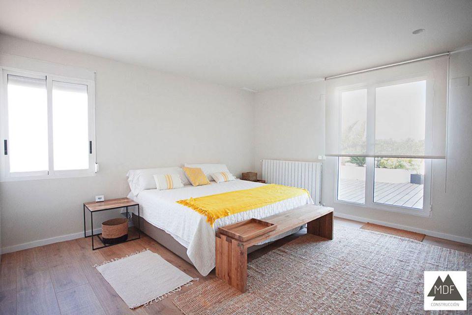 Ayudas para reformar viviendas: Todo lo que necesitas saber