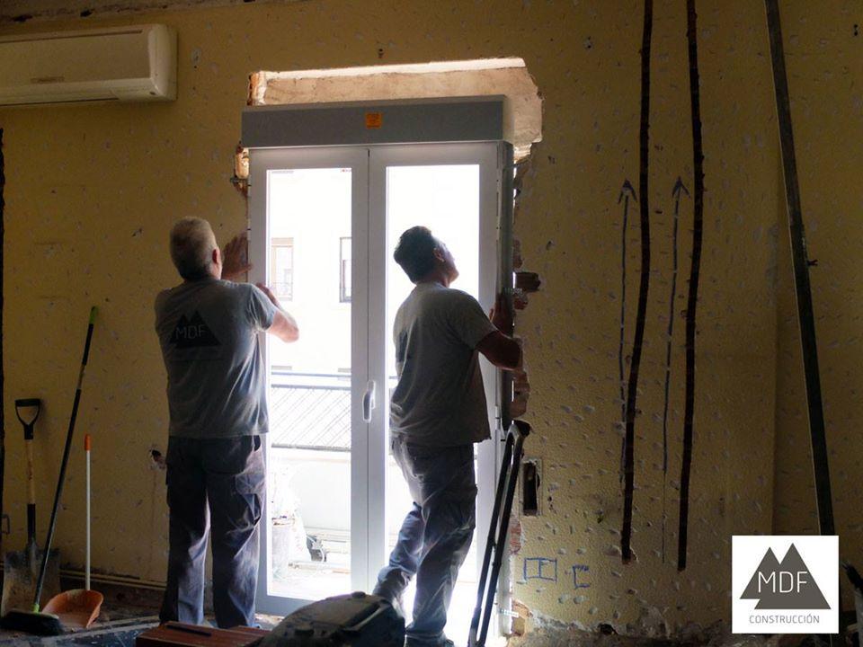 ayudas reformar viviendas