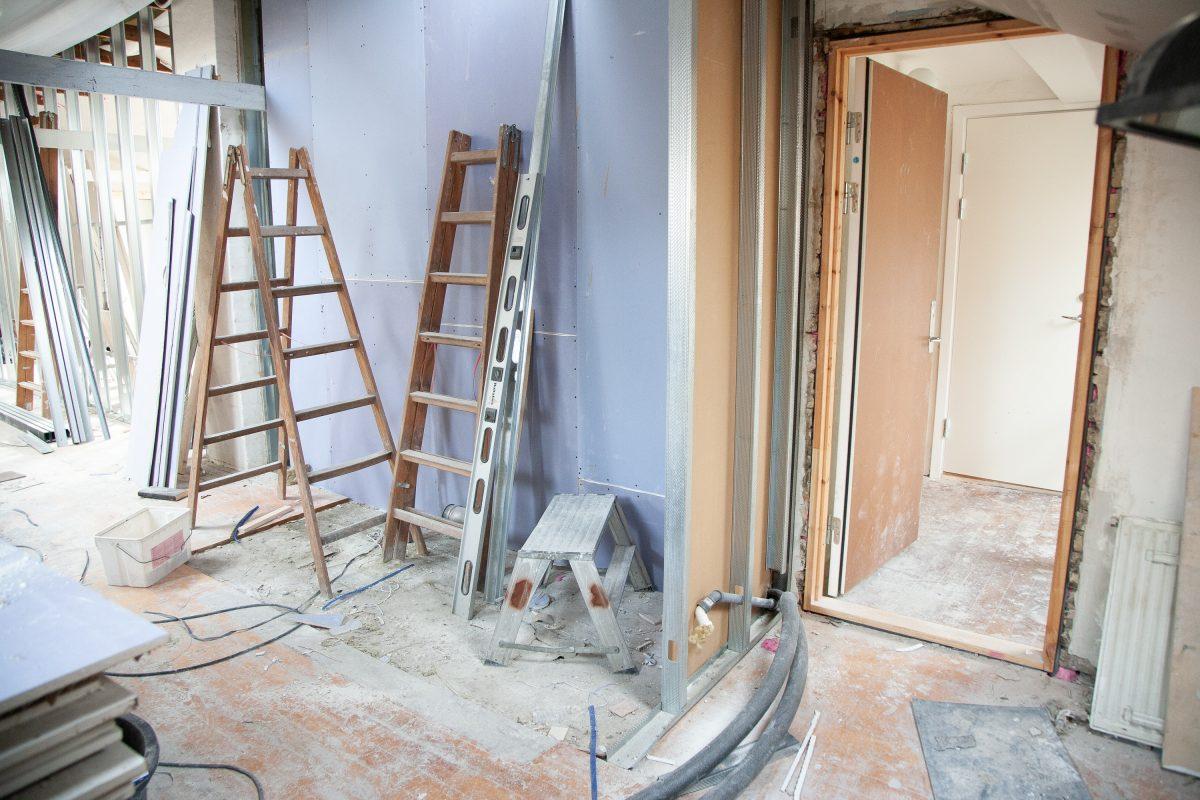 Plan Renhata 2020, ayudas de hasta 12.000€ para reforma de viviendas